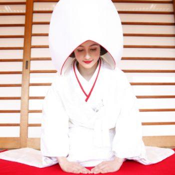 【和婚×東雲】神殿のご見学や和装試着も出来る和婚フェア