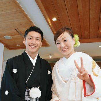 2016・7・23 Atsushi&Reiko