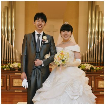 2016・5・14 SHUUHEI&SATOMI