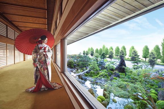 20200206Hotel_Grand_Shinonome2438