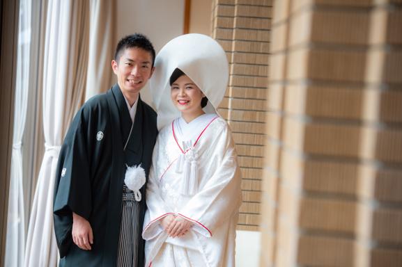 2018・9・8 Yuta&Satomi