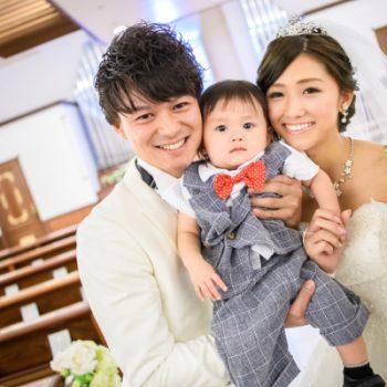 2018・9・29 Yoshiaki&Yuri