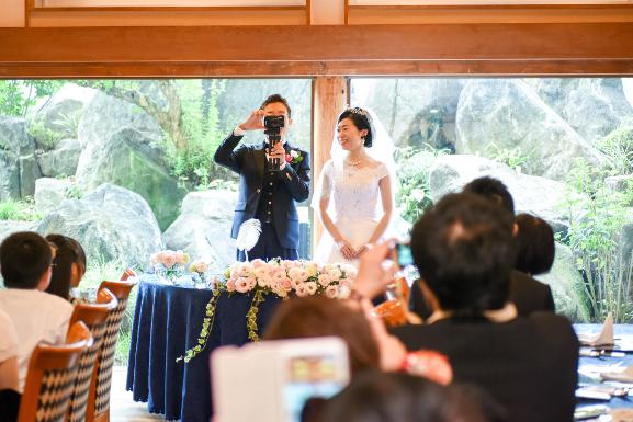 70fd2399165e8 ブログ - つくば市で結婚式・神殿式を挙げるなら ホテルグランド東雲