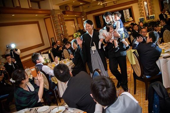 6455b269b389c ブログ - つくば市で結婚式・神殿式を挙げるなら|ホテルグランド東雲