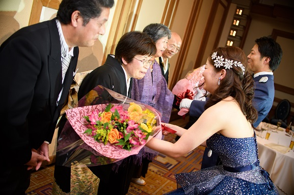 70fd2399165e8 ブログ - つくば市で結婚式・神殿式を挙げるなら|ホテルグランド東雲