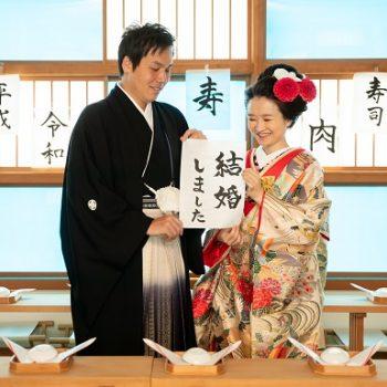 2019・6・1 Hironori&Rikako