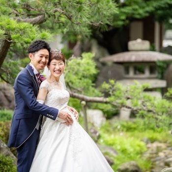 2019・6・29 Yuya&Yuki