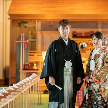 2019/7/14 Jun&Akane