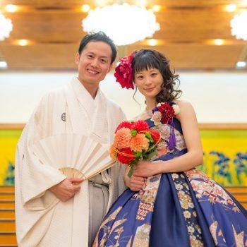 2019/11/10 Kento&Akina