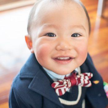 笑顔で過ごすHappy Day♡