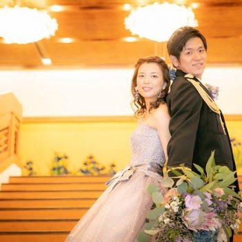 2020/10/10 Takeshi&Yuri