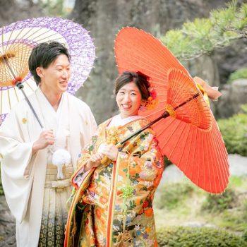 【NEW】2021/4/3 Yosuke&Hitomi